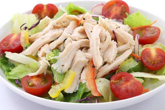 サラダチキン ダイエット,サラダ チキン 作り方,サラダチキン 添加物,サラダ チキン 作り方 ジップ ロック